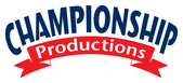 Championship Productions, Inc.